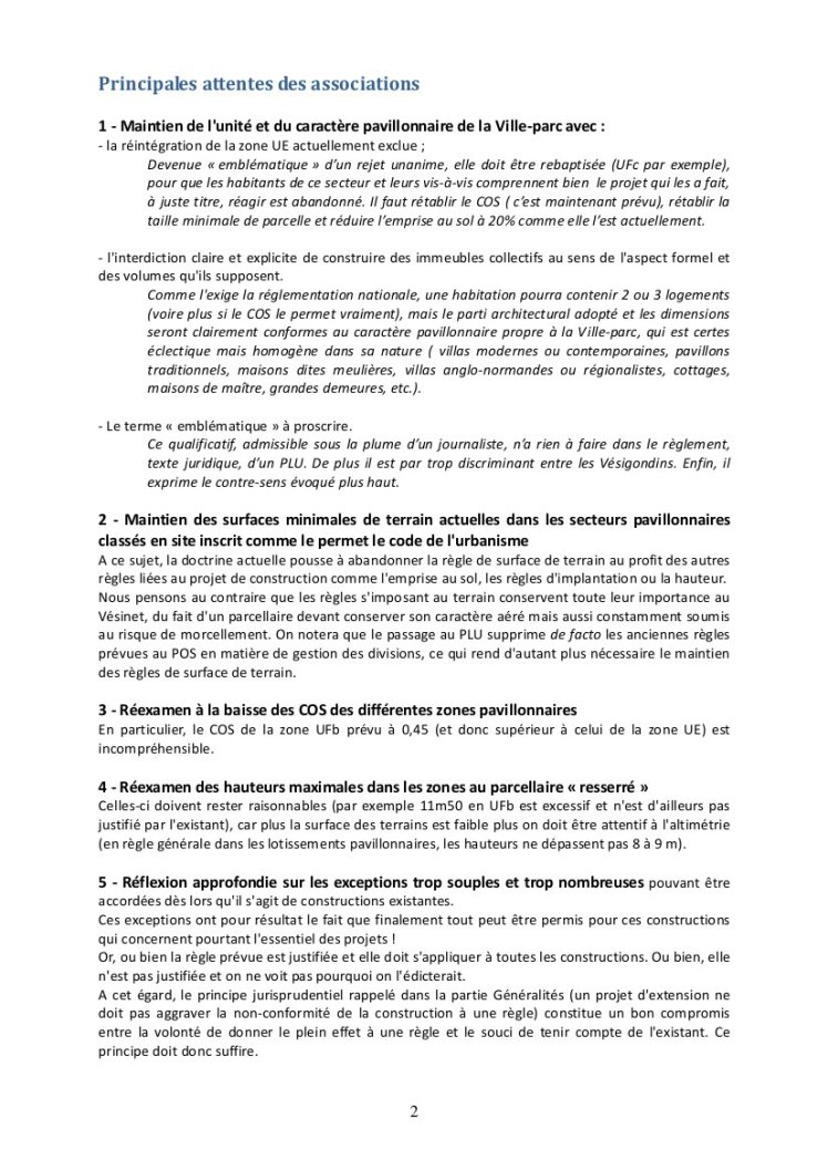 Critiques PLU _vfinale_.pdf-pages 2