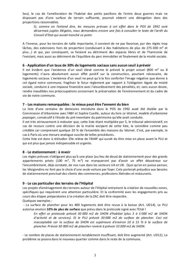 Critiques PLU _vfinale_.pdf-pages 3