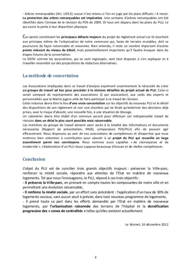 Critiques PLU _vfinale_.pdf-pages 4