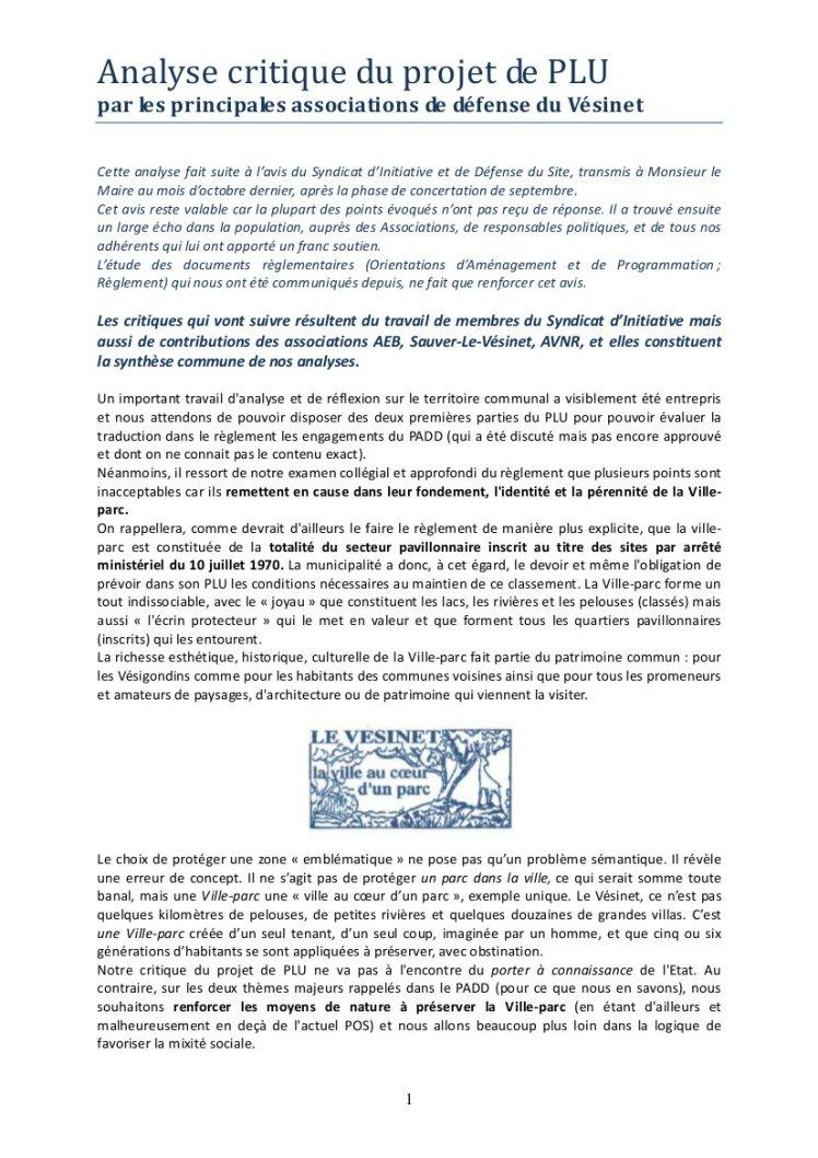 Critiques PLU _vfinale_.pdf-pages