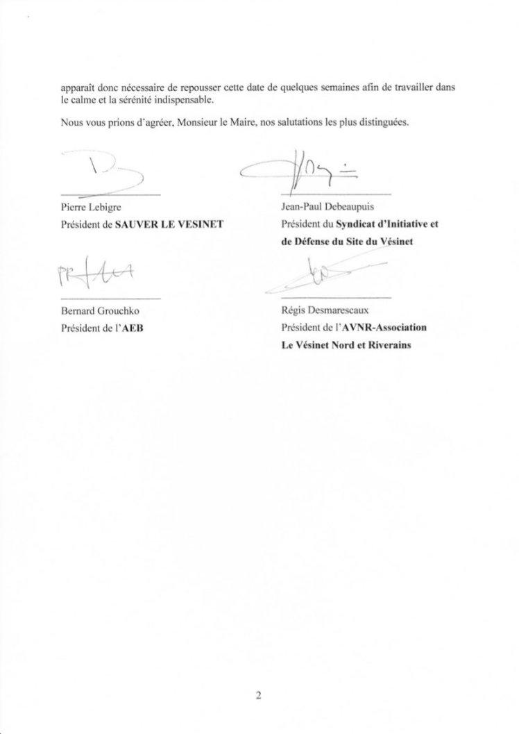 lettre 22 12 2012 maire PLU.pdf-2