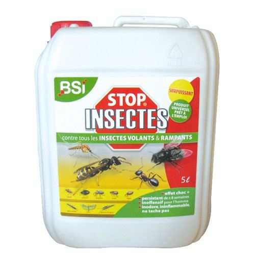 insecticide-stop-insectes-5-l (1)