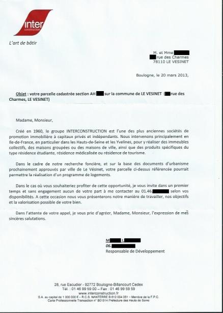 Lettre_Promoteur_Charmettes_m