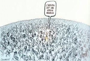 La-démographie