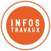 Logo_InfosTravaux