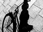 bike-271422_640
