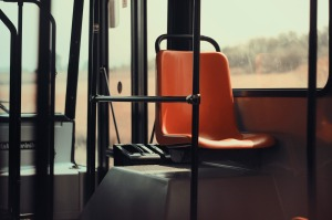seat-349817_1280