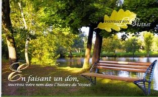 ©Fondation Pour Le Vésinet