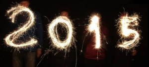 sparklers-586002_640
