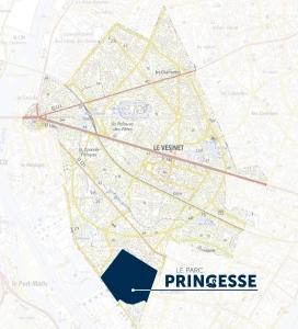 parc_princesse