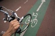 route-vélo