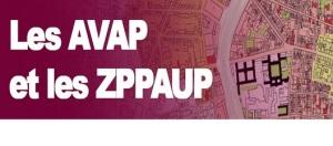 visuel-AVAP