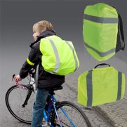 protege-sac-fluo
