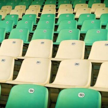 ©Pixabay stadium-1750794_960_720